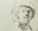 Rembrandt (wallace collection)