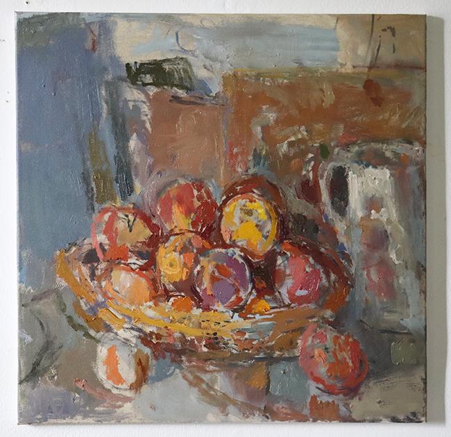 peaches (large)